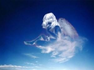 AngelCloud
