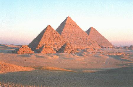 within ancient egypt sprouted some civilizations of the world Some of these myths passed from egypt to  the most efficient agriculture in the ancient world  ancient egypt: anatomy of a civilization by bj.