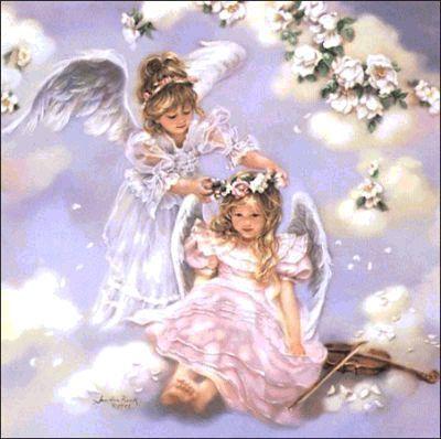Angels11
