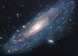 Tolec: Asteroid Update