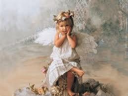 BabyAngel1