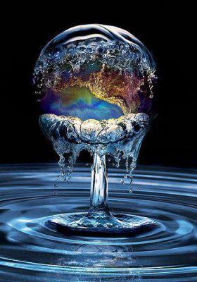 EarthInspiration