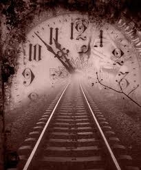 TimeRR