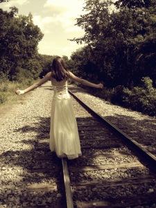 Train_Tracks_by_bubbleycheese