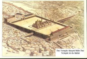 TempleMt
