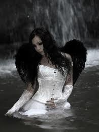 Angel55