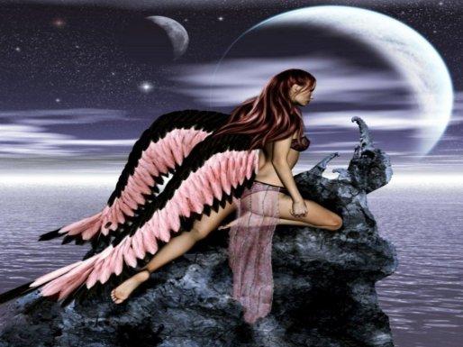 Angel64