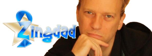 Zingdad1