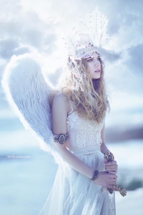 Angel82
