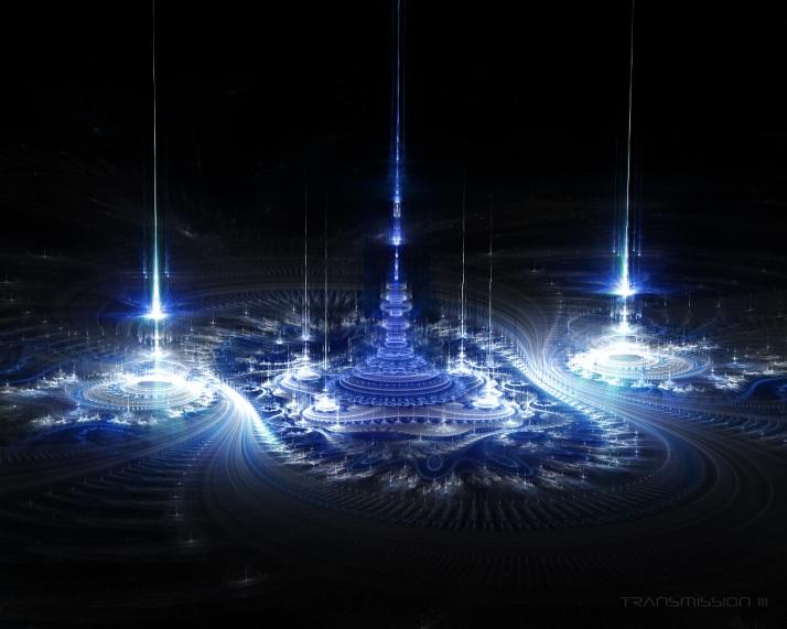 crystal_city
