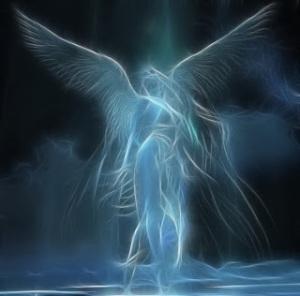 661a1-help-angels-invoke-invocation02