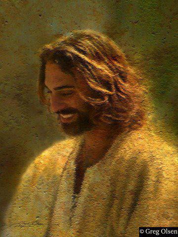 Jesus11