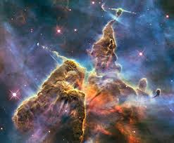 SpaceHubble