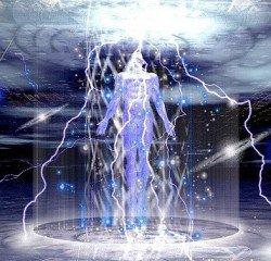Image result for pranas spiritualy