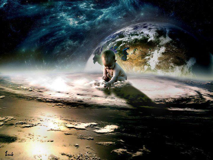Resultado de imagen de http://ascendingstarseed.files.wordpress.com/2012/08/starseed.jpg