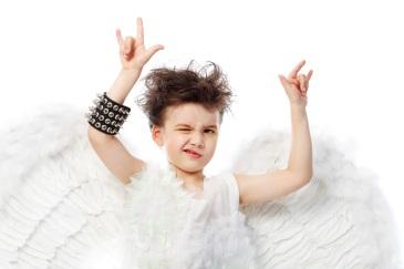 5fc16-angelpunkboy