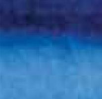 Screenshot 2014-12-07 at 2.46.04 AM