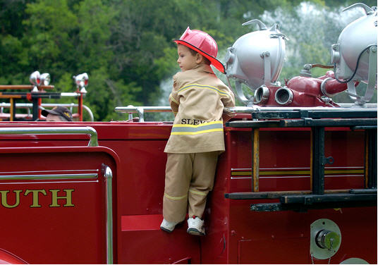 boy_on_fire_truck