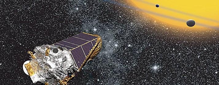 NASA-KeplerFI-829x325_c