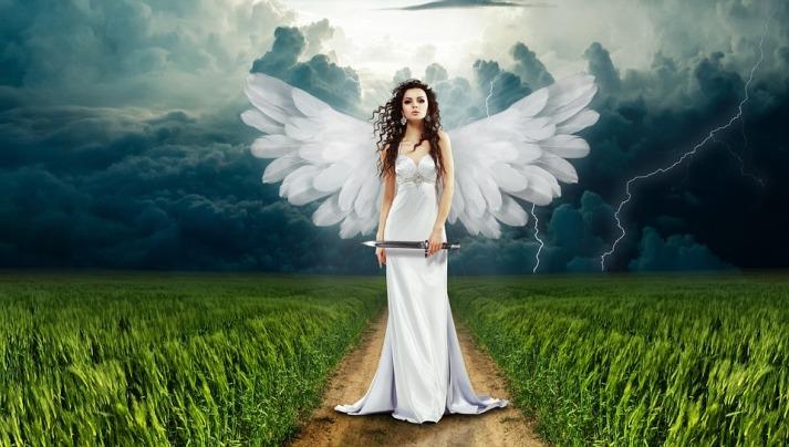 angel-2